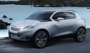 2008 peugeot cars peugeot to launch 2008 rx 1008 3 door crossover coupe in 2016