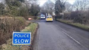 Google Maps Dead Body Updates Man U0027s Body Found Near Oadby Linked To Jewellery Store