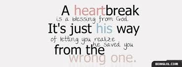 Heart Break Memes - broken heart quotes cover photos for facebook broken heart
