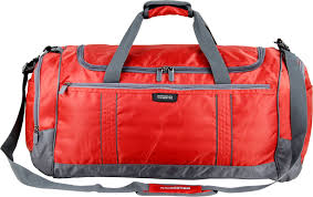 travel bags images 40 american tourister travel bags luggage bags american tourister jpeg