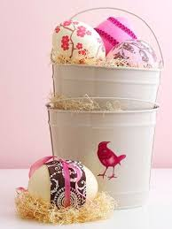 Easter Decorations Wilko by 150 Best Easter Images On Pinterest Easter Ideas Happy Easter