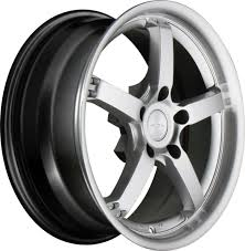 lexus sc400 tires 1992 2000 lexus sc400 hyper silver wheel 18