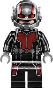 ant man scott lang lego marvel dc superheroes wiki