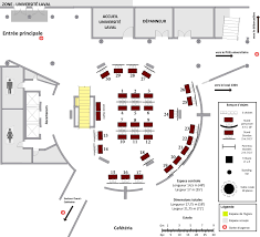 sponsorship and exhibitor information catholic press association