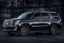 price for cadillac escalade 2016 cadillac escalade release date changes specs price