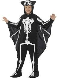 bat skeleton costume large all mens halloween costumes mega
