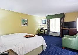 Orlando 2 Bedroom Suites Hampton Inn And Suites Orlando Airport Hotel