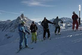 ski cuisine meribel ski cuisine