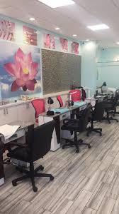 j u0026j nail salon honolulu hawaii nail salon massage service
