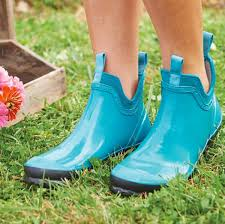 s gardening boots australia gardening boots page 7 boots price reviews 2017