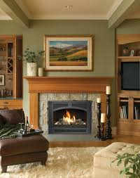 gas fireplaces heartland hearth