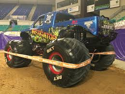 monster truck show houston tx instigator xtreme monster sports inc
