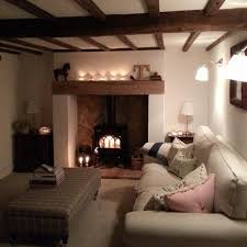 Top  Best Country Living Rooms Ideas On Pinterest Country - Country designs for living room