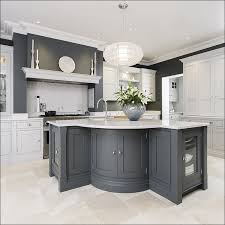 Affordable Kitchen Island Kitchen Cherry Cabinets Kitchen Cabinet Sizes Kitchen Island