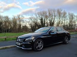 mercedes amg c200 neo autos ltd mercedes c200 amg line