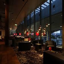 esszimmer m nchen ikea esszimmer münchen inspiration über esszimmer restaurant bmw