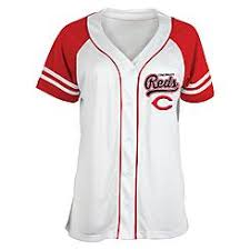 Cincinnati Reds Bedding Cincinnati Reds Gear Sears