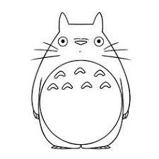 animaux mignon facile a dessiner art pinterest animaux