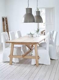 Ikea Dining Table Set Photos Inspirational Ikea Kitchen Dining Table And Chairs Kitchen Table