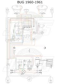 wiring diagrams alumacraft alumacraft owners manual u2022 googlea4 com