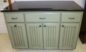 Beadboard Kitchen Cabinets Diy - image of shaker beadboard cabinet doors diy beadboard kitchen