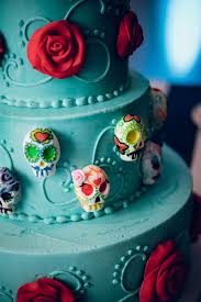 22 of offbeat bride u0027s most pinned wedding cakes