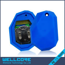 ibeacon android wellcore ibeacon module nrf51822 ble ibeacon beacon for ios 7 0