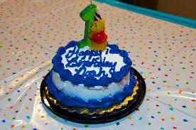 great grandmother hugs fun crawl mats an early birthday cake