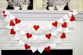 dazzling fireplace valentine design inspiration display nice