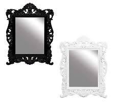 shabby chic mirror ebay