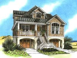 Waterfront Cottage Plans 15 Waterfront House Plans Page 2 Of 21 Elevated Excellent Design