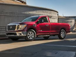 nissan titan bed extender new 2017 nissan titan price photos reviews safety ratings