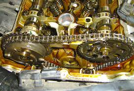 mini cooper timing chain replacement cost 2018 2019 car release