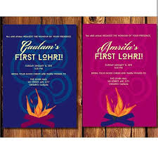 lohri invitation cards celebrating a lohri this year our printable invites come