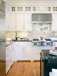 Design Of Tiles In Kitchen Kitchen Backsplash Great Backsplash Tiles Kitchen Backsplash