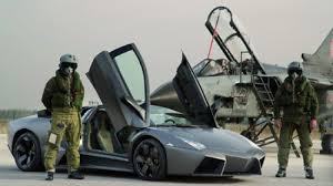 lamborghini reventon car who s faster lamborghini reventon vs tornado jet fighter autoblog