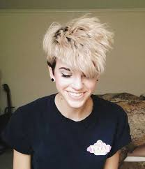 butch haircuts for women 20 images of short haircuts 2014 2015 short haircuts 2014 short