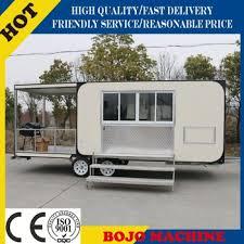 camion cuisine mobile fv 68 mobile cuisine cuisine mobile camion restauration remorques à