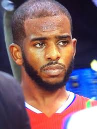 Chris Paul Memes - on a related note it s not quite mj crying face status but
