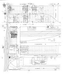 Okc Map Doug Dawgz Blog Okc Street Map History