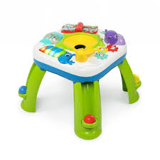 kids u0027 easels art tables u0026 storage toys