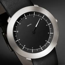 design watches 54 best watches clocks images on watches clocks and