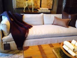 Restoration Hardware Throw Tough Sofa Stains Test Happy Happy Nester