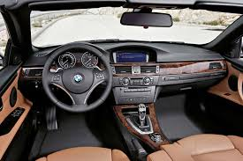 2011 3 series bmw 2011 bmw 3 series photos and wallpapers trueautosite