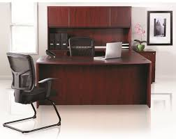 lorell u shaped desk oklahoma city office furniture okc office