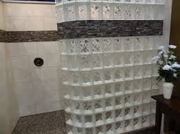 stone wall decor of luxury bathroom design with glass shower stall stone wall decor of luxury bathroom design with glass shower stall