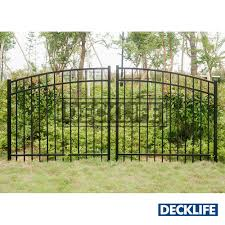 china garden arch gate china garden arch gate manufacturers and