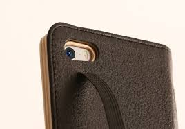 leather photo book pocket book iphone 5 5s and se pad quill