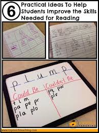 812 best teaching u0026 reading images on pinterest teaching reading
