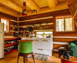 tiny house living ideas for building and living well in less than